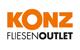 Konz Fliesenhandel GmbH Prospekte