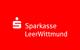 Sparkasse LeerWittmund Prospekte