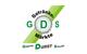 GDS Prospekte