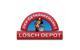 Lösch-Depot Leipzig