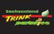 Sachsenland Trink Paradies