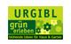 Garten-Center Urgibl