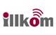 Illkom GmbH Prospekte