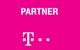 Logo: Mobil Punkt GmbH & Co.KG