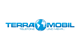 Terra Mobil