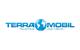 Logo: Terra Mobil