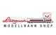 Lütgenau Modellbahn Shop
