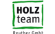 HOLZ-team Reuther