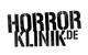 Logo: HORRORKLINIK