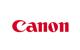 Canon Prospekte