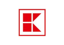 Kaufland Prospekte