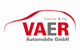 VAER Automobile GmbH