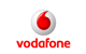 Vodafone-FHP-Shop