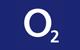 O2 Partner-Shop