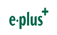 E-Plus Partner-Shop