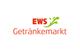 EWS Kaufmarkt Prospekte