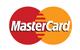 MasterCard Partner Prospekte