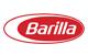 Barilla Partner Prospekte