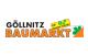 Logo: Baumarkt Göllnitz GmbH