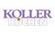 Koller Küchen GmbH Prospekte