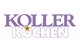 Koller Küchen GmbH
