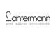Josef Lantermann GmbH & Co.KG