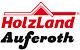 HolzLand Auferoth Prospekte
