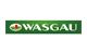 Logo: Wasgau
