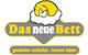 Das neue Bett Kolbe GmbH