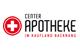 Center-Apotheke Prospekte