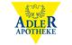 Adler Apotheke Kirchheim