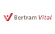 Bertram Vital Prospekte