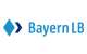Bayerische Landesbank Girozentrale Nürnberg