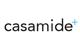 CASAMIDE Prospekte