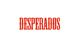 Desperados Prospekte