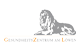 Logo: GZL Gesundheitszentrum am Löwen GmbH