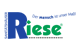 Sanitätshaus-Orthopädietechnik Riese GmbH