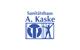 Logo: Sanitätshaus Kaske
