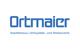 Logo: Ortmaier GmbH