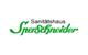Logo: Sperschneider GmbH Orthopädie + Rehatechnik