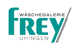 Wäschegalerie Frey