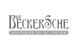 Logo: mea - meine apotheke - Beckersche Apotheke z.St.Peter