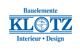 Klotz Metallbau GmbH Prospekte