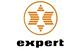 Logo: expert Jäger
