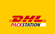 DHL Packstation Prospekte
