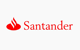 Santander Consumer Bank