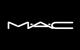 MAC Cosmetics Prospekte