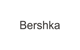 Bershka EAST SIDE MALL