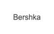 Logo: Bershka