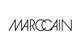 Logo: Marc Cain